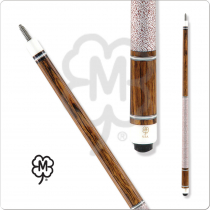 McDermott G224 Pool Cue