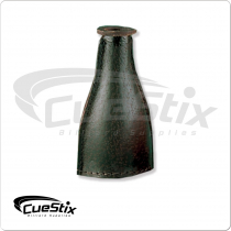 Leather GALTB Tally Bottle