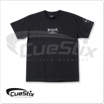Hustlin HUS9BALL USA 9 Ball T-Shirt