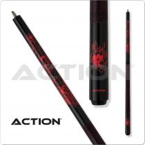 Action Impact IMP16 Cue