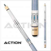 Action Impact IMP21 Cue