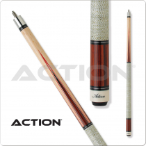 Action Inlay INL10 Cue