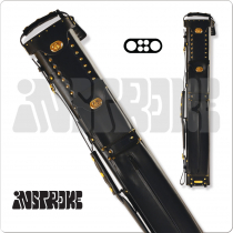 InStroke ISC24 Cowboy 2x4 Leather Case