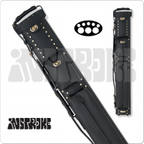 InStroke ISC35 Cowboy 3x5 Leather Case