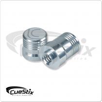 Lucasi JPLC Custom Joint Protector Set