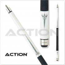 Action Khrome KRM01 Cue