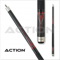 Action Khrome KRM03 Cue