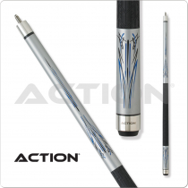 Action Khrome KRM04 Cue