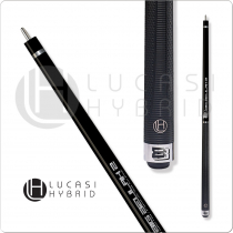Lucasi LHBB2 Break Cue