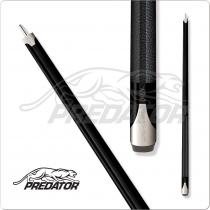 Predator P3 PREP3BW Pool Cue w/ Wrap