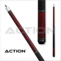Action Ring RNG02 Cue