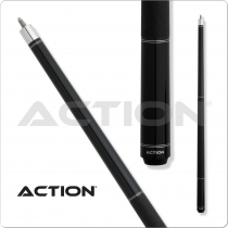 Action Ring RNG06 Cue
