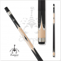 Scorpion Classic SCC05 Pool Cue