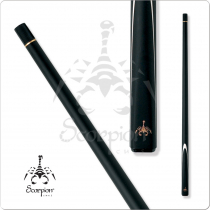 Scorpion SCOSNK Snooker Cue