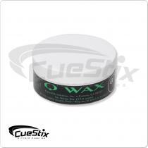 Chem-Pak SPCPQW Cue Wax