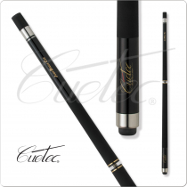 Cuetec CT296 Break Jump Cue