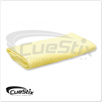 Cue SPMT Silk Cue Cloth