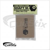 Shaft SPSMATE Mate Shaft Cloth