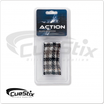 Action SPSSP Shaft Slicker