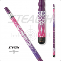Stealth STH10 Pool Cue