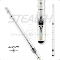 Stealth STH11 Pool Cue