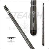 Stealth STH12 Pool Cue