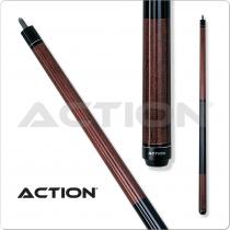 Action Starter STR04 Cue