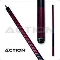Action Starter STR05 Cue