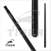 Tiger Ice Breaker 2 TIGIB Break Jump Cue
