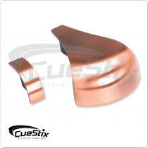 Bronze TP5055 Metal Corner & Side Castings