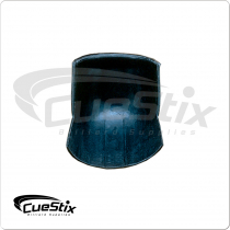 Rubber Pocket TP5123 Gulley Boots