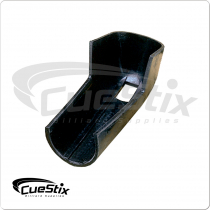 Large Rubber TP5124 Gulley Boots