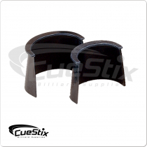 4 Inch TP5125 Rubber Pocket Liners