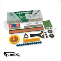 Tweeten TRTK Tip Repair Kit