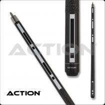 Action Impact IMP13 Cue