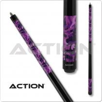 Action Impact IMP36 Cue