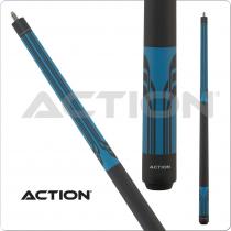 Action Impact IMP45 Cue