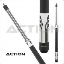 Action Impact IMP46 Cue