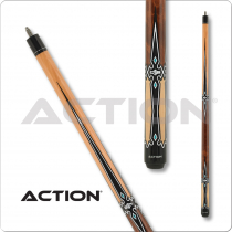 Action Impact IMP52 Cue