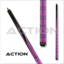 Action IMP54 Impact Cue