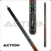 Action IMP58 Impact Cue