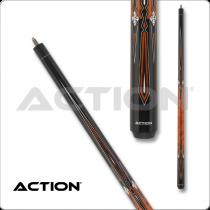 Action IMP59  Impact Cue