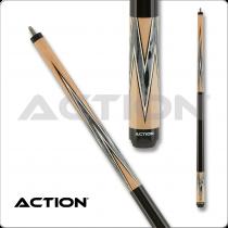 Action IMP60 Impact Cue