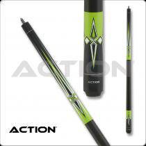 Action IMP61 Impact Cue