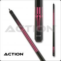 Action IMP62 Impact Cue