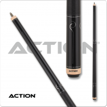 Action IMP63 Impact Pool Cue