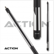 Action IMP64 Impact Pool Cue