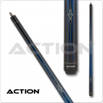 Action IMP66 Impact - Blue Stain Points