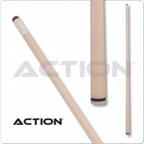Action IMPXS IMP21 Shaft