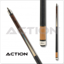Action Inlay INL15 Cue